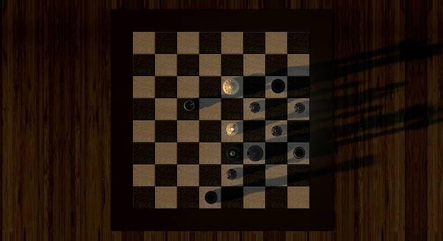 Free illustration: Chess, Chess Game, Lady - Free Image on Pixabay - 1702670 (3441)