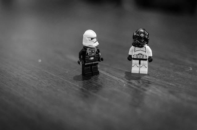 Free photo: Lego, Star Wars, Toys, Little, Boys - Free Image on Pixabay - 932781 (3488)