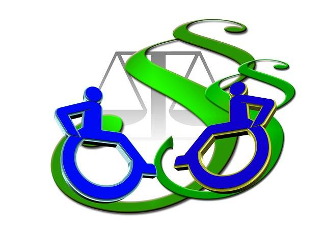 Free illustration: Barrier, Disability, Clause, Right - Free Image on Pixabay - 418450 (3496)