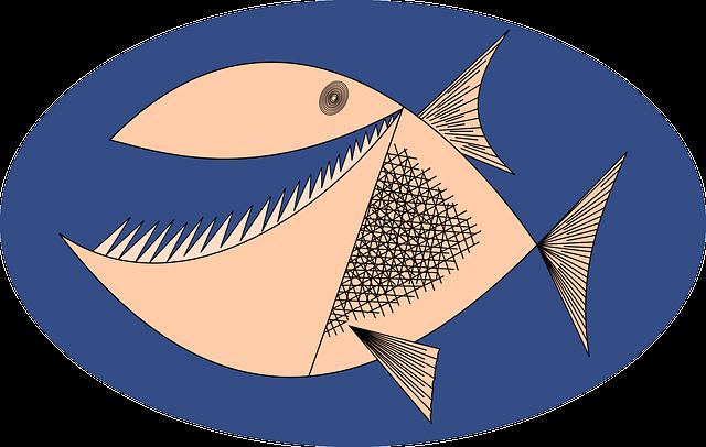 Free vector graphic: Piranha, Angry, Fish, Hungry, Teeth - Free Image on Pixabay - 153433 (3575)