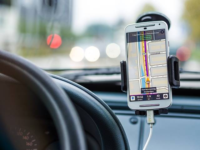 Free photo: Navigation, Car, Drive, Road, Gps - Free Image on Pixabay - 1048294 (3602)