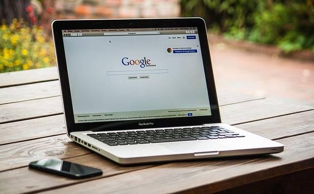 Free photo: Mac, Freelancer, Macintosh, Macbook - Free Image on Pixabay - 459196 (3621)