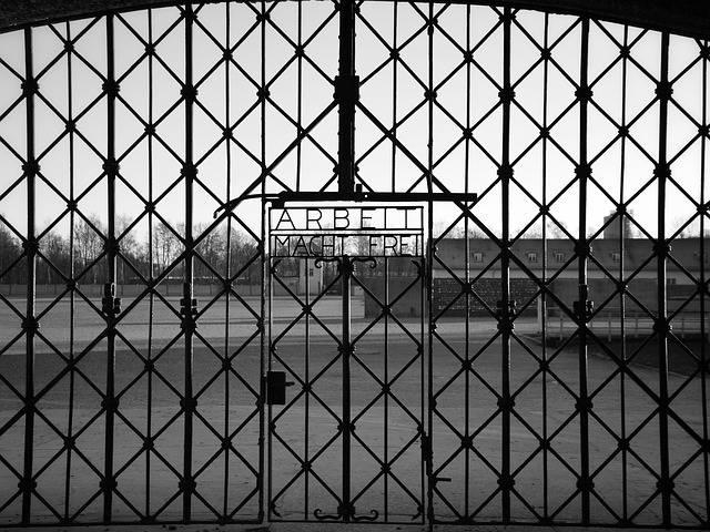 Free photo: Dachau, Bavaria, Germany - Free Image on Pixabay - 1875393 (3738)
