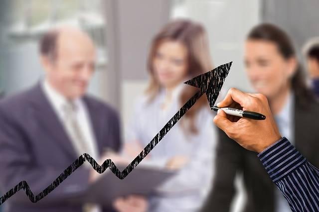 Free illustration: Business, Businessmen, Success - Free Image on Pixabay - 1989126 (3914)