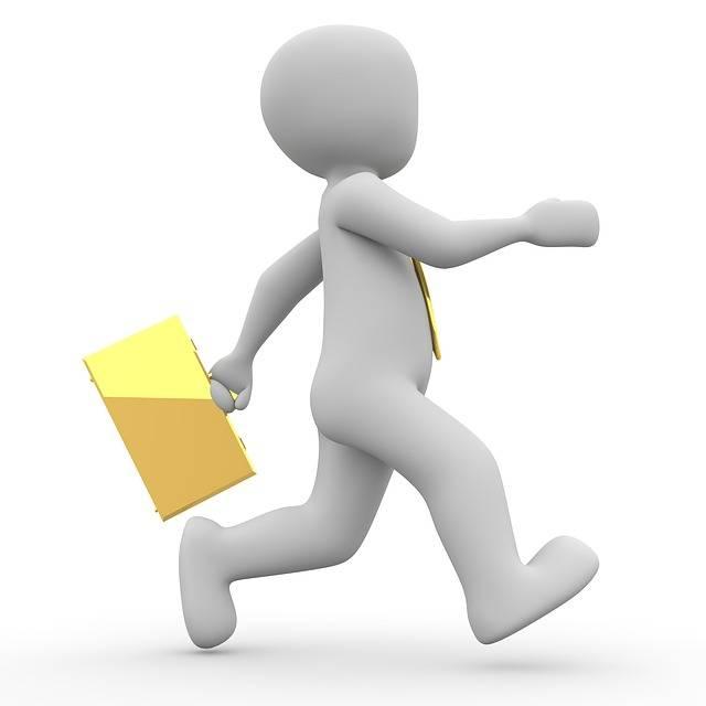 Free illustration: Shops, Partnership, Cooperation - Free Image on Pixabay - 1026418 (3920)