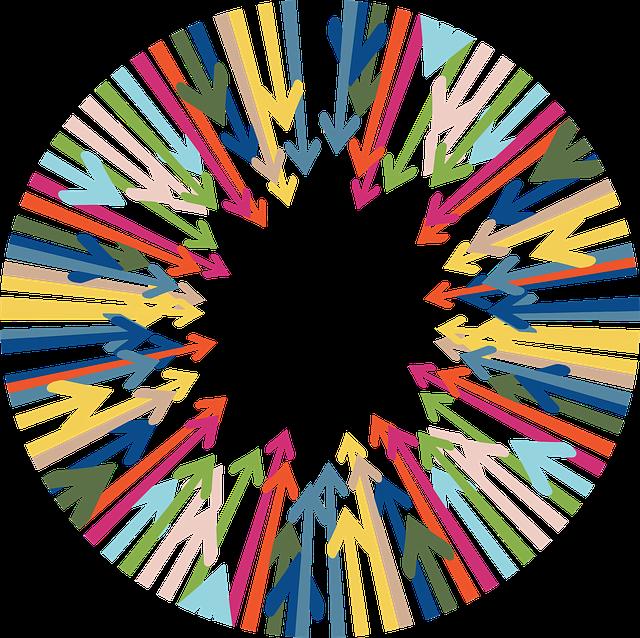 Free illustration: Arrows, Inside, Pressure, Request - Free Image on Pixabay - 2029160 (3960)