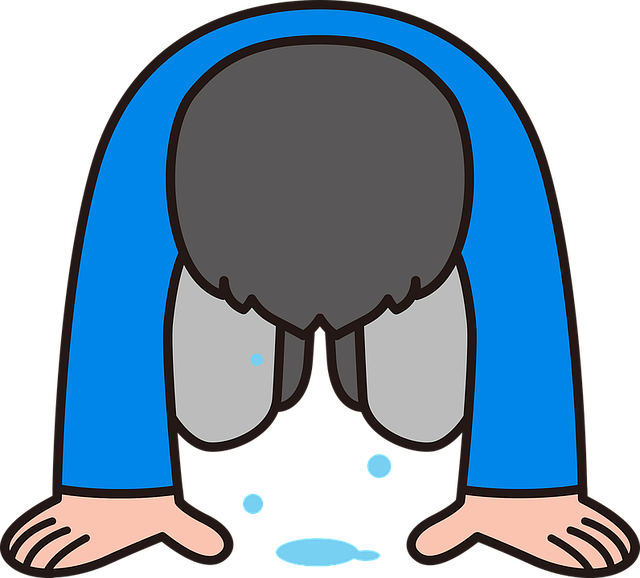 Free vector graphic: Cry, Tears, Drop, Grieve, Sad - Free Image on Pixabay - 1316458 (4102)