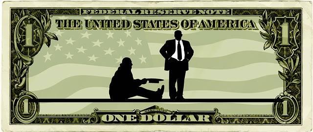 Free illustration: Usa, Dollar, Object, Work - Free Image on Pixabay - 1935746 (4322)