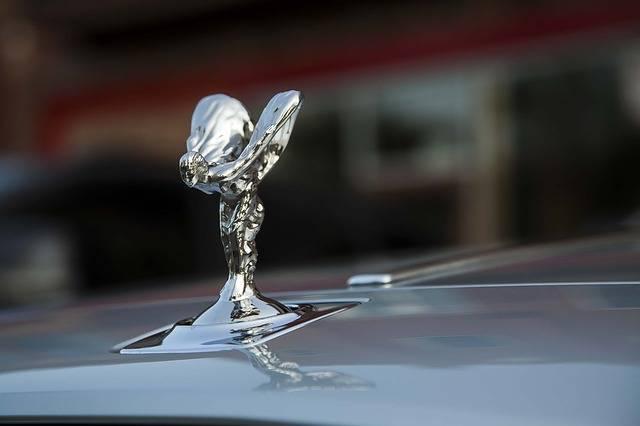 Free photo: Rolls Royce, Luxury, Automobile - Free Image on Pixabay - 526055 (4324)