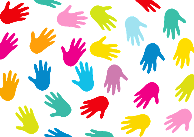 Free illustration: Hands, Background, Black, Colorful - Free Image on Pixabay - 565603 (4467)