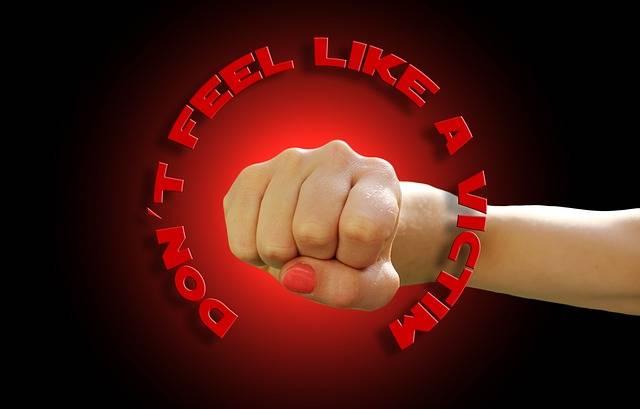 Free illustration: Victims, Ward, Setting, Self Safety - Free Image on Pixabay - 1616543 (4606)