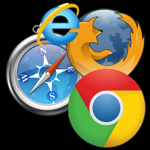 Free illustration: Browser, Web, Www, Computer - Free Image on Pixabay - 773215 (4695)