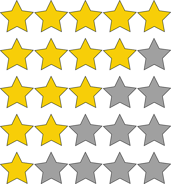 Free vector graphic: Ratings, Stars, Quality, Best - Free Image on Pixabay - 1482011 (4716)