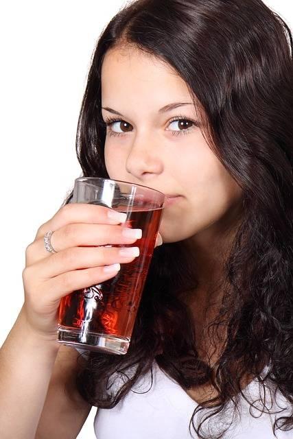 Free photo: Beverage, Cute, Diet, Drink, Female - Free Image on Pixabay - 16001 (4985)