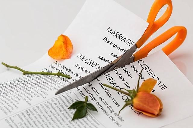 Free photo: Divorce, Separation - Free Image on Pixabay - 619195 (5000)