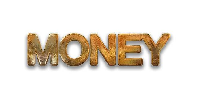 Free illustration: Money, Banking, Finance, Business - Free Image on Pixabay - 1995440 (5173)