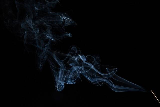 Free photo: Non, Incense, Smell, Dark, Rest - Free Image on Pixabay - 376543 (5194)