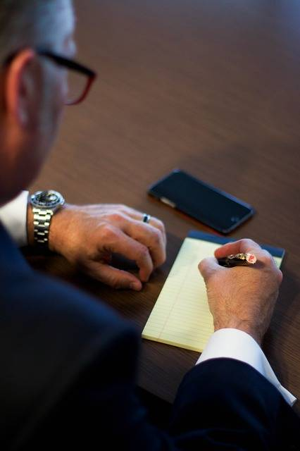 Free photo: Business Man Writing, Business, Man - Free Image on Pixabay - 1477600 (5378)