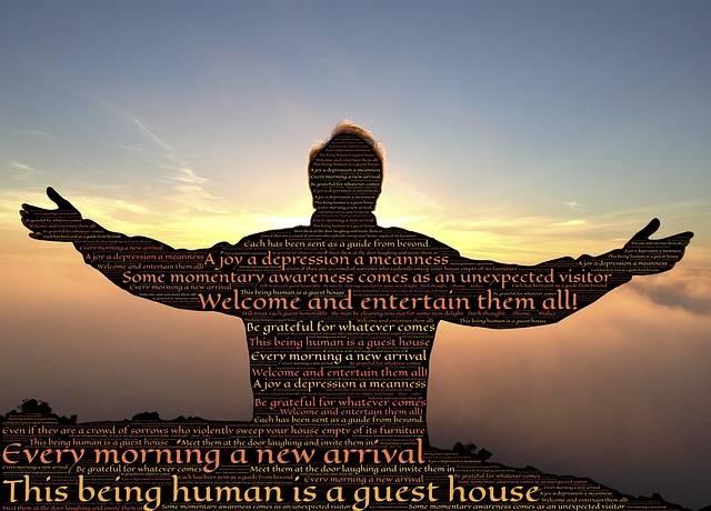 Free illustration: Gratitude, Welcome, Open, Grateful - Free Image on Pixabay - 511028 (5600)