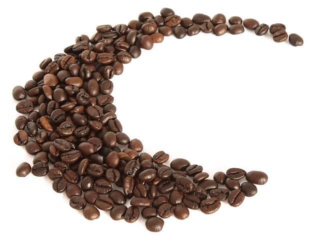 Free photo: Coffee, Coffee Beans, Toasted - Free Image on Pixabay - 473765 (5657)