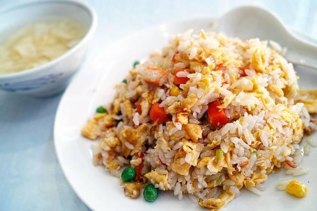 Free photo: Restaurant, Chinese Cuisine - Free Image on Pixabay - 1762493 (5667)