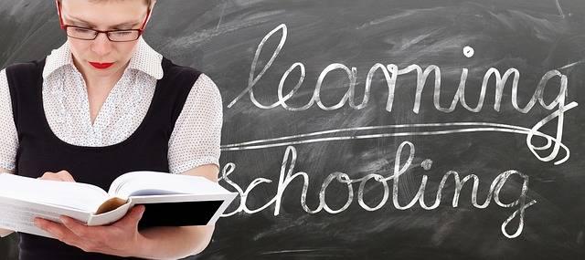 Free illustration: Learn, Teacher, Woman, Book, Read - Free Image on Pixabay - 1468406 (6017)