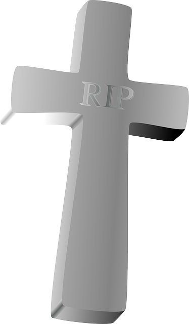 Free vector graphic: Cross, Rip, Dead, Death, Funeral - Free Image on Pixabay - 159805 (6035)