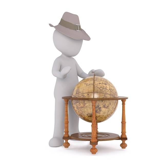 Free illustration: Hat, Man, Mr, Human, Game Figure - Free Image on Pixabay - 1816219 (6043)