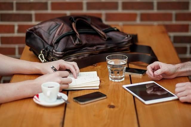 Free photo: Business Meeting, Electronics - Free Image on Pixabay - 1238188 (6069)