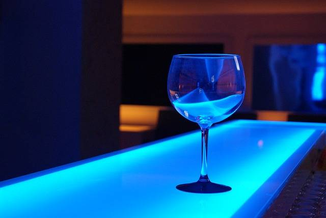 Free photo: Glass, Disco, Night, Studio81 - Free Image on Pixabay - 545583 (6378)