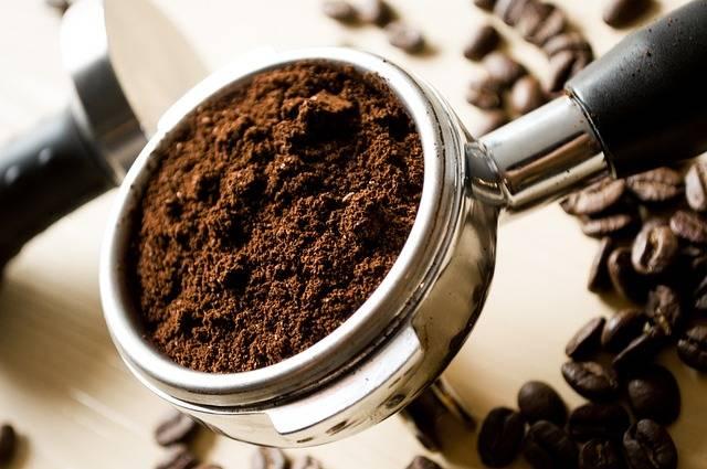 Free photo: Coffee, Cafe, Coffee Cream - Free Image on Pixabay - 206142 (6386)