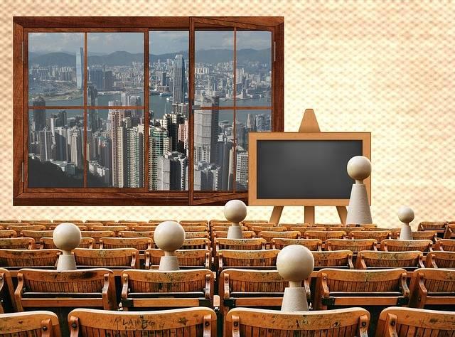 Free photo: Lecture, School, University - Free Image on Pixabay - 2044621 (6448)