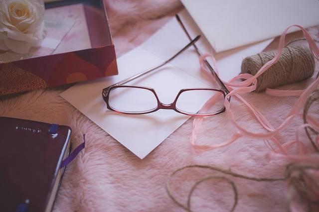 Free photo: Arts And Crafts, Blanket, Book, Box - Free Image on Pixabay - 1846308 (6710)