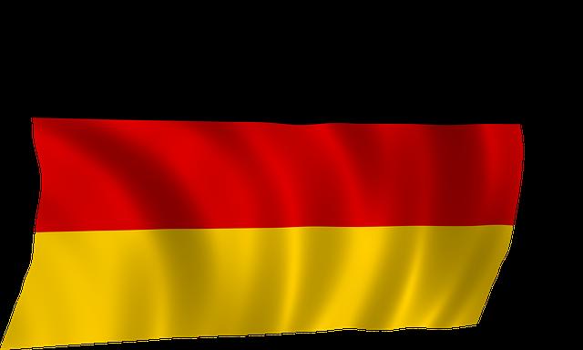 Free illustration: German Flag, Flag, German, Symbol - Free Image on Pixabay - 1332897 (6933)