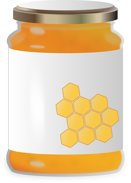 Free vector graphic: Honey, Glass, Honey Glass, Sweet - Free Image on Pixabay - 156826 (7522)