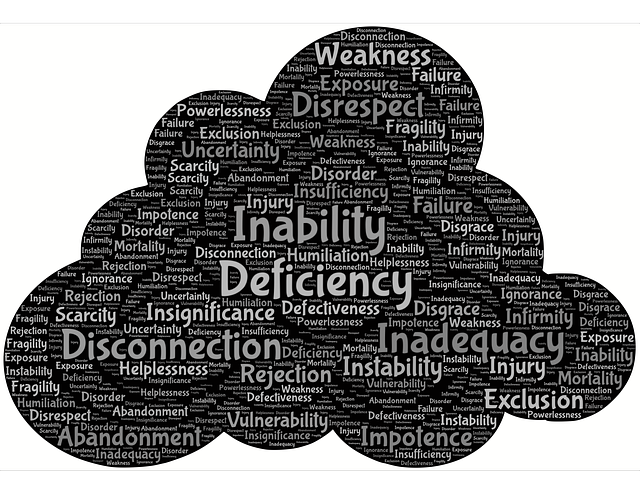 Free illustration: Cloud, Insecurity, Negativity - Free Image on Pixabay - 705728 (7556)