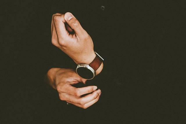 Free photo: Hands, Person, Watch, Wristwatch - Free Image on Pixabay - 1866619 (7689)