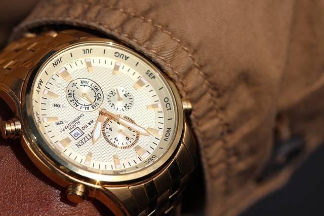 Free photo: Close-Up, Time, Watch, Wristwatch - Free Image on Pixabay - 1867315 (7693)