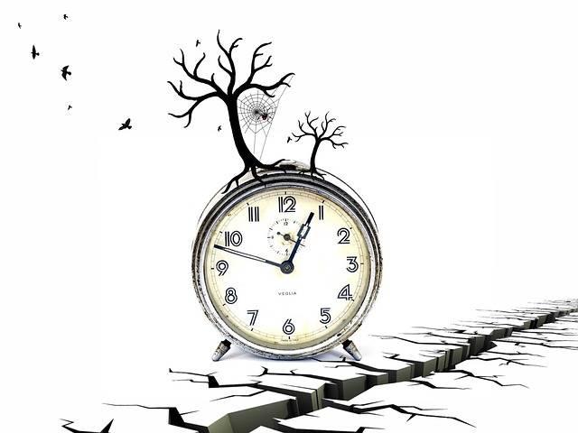 Free illustration: Clock, Time, Time Indicating - Free Image on Pixabay - 474128 (7697)
