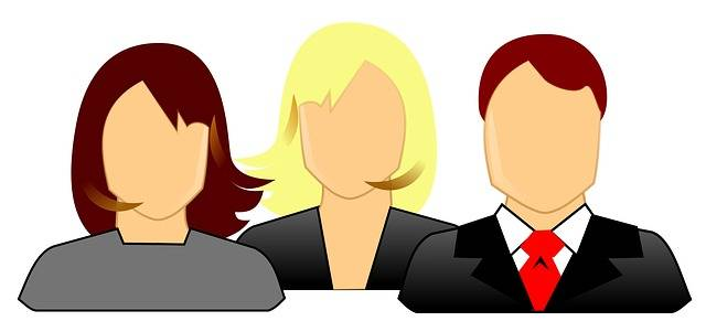 Free illustration: Team, Business, Group - Free Image on Pixabay - 2042974 (7790)