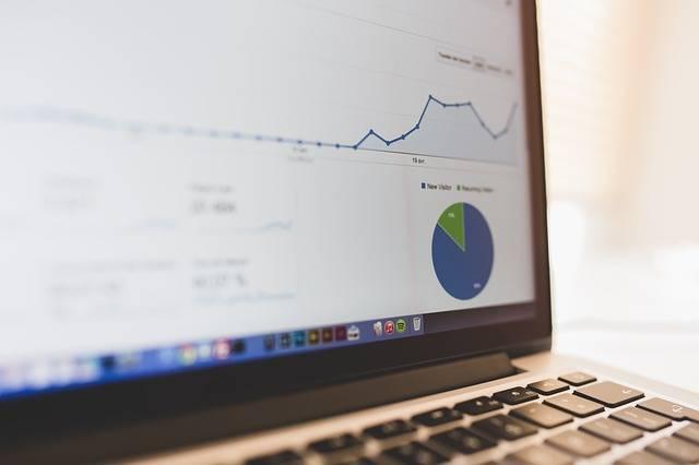 Free photo: Computer, Summary, Chart, Business - Free Image on Pixabay - 767776 (7817)