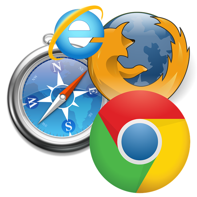 Free illustration: Browser, Web, Www, Computer - Free Image on Pixabay - 773215 (8171)