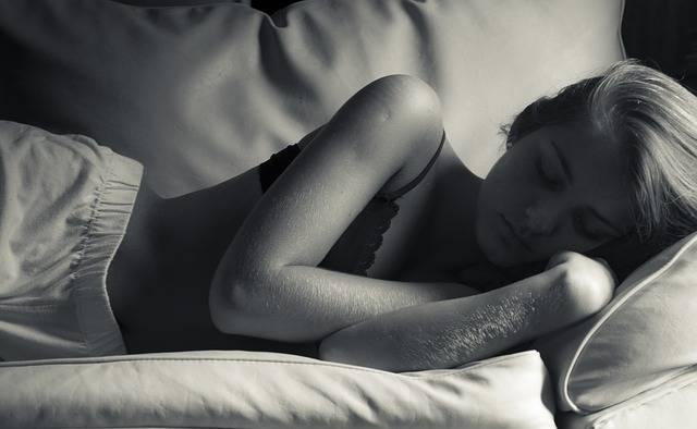 Free photo: Sleep, Sleeping, Rest, Siesta, Naps - Free Image on Pixabay - 264475 (8371)