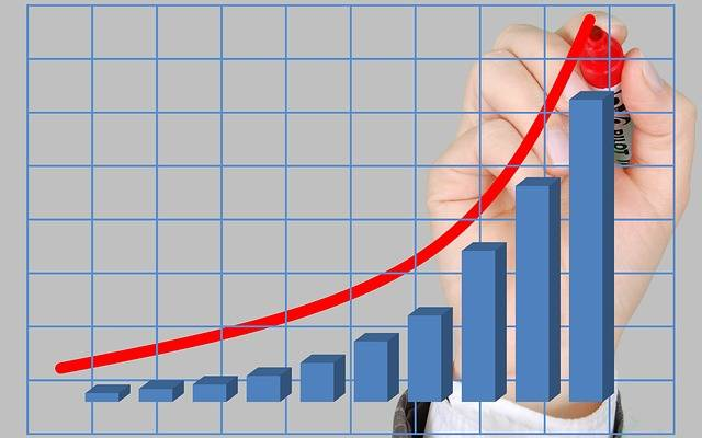 Free illustration: Profits, Revenue, Business, Income - Free Image on Pixabay - 1953616 (8769)