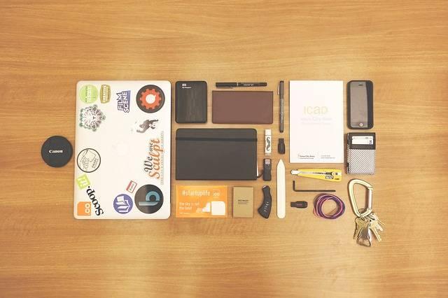 Free photo: Accessories, Startup, Start-Up - Free Image on Pixabay - 593298 (8779)