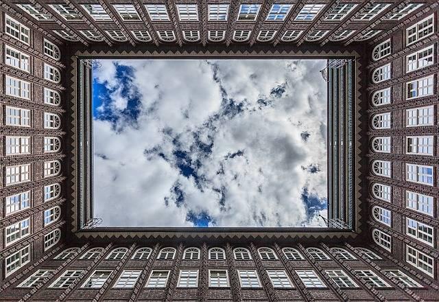 Free photo: Chile House, Hamburg, Historically - Free Image on Pixabay - 1115590 (9512)
