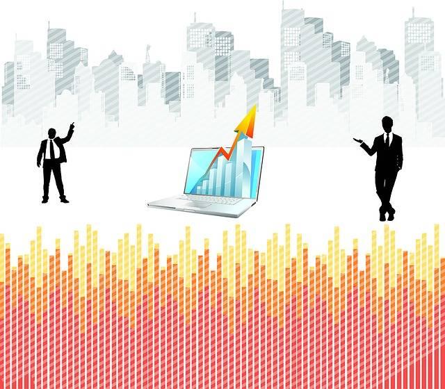 Free illustration: Business, Sales, Planning - Free Image on Pixabay - 1219878 (9850)