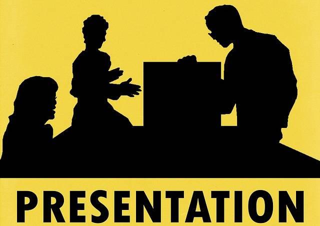 Free illustration: Business, Presentation, Meeting - Free Image on Pixabay - 1326286 (9851)