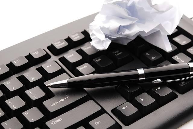 Free photo: Keyboard, Pen, Plan, Success - Free Image on Pixabay - 621832 (10126)