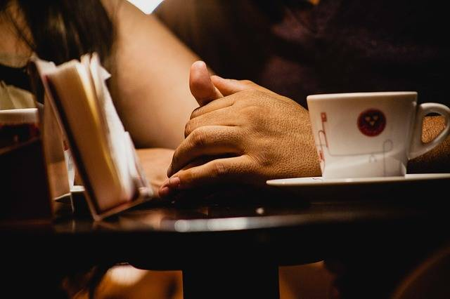 Free photo: Love, Hands, Coffee, Details - Free Image on Pixabay - 1665254 (10131)